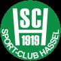 SC Buer-Hassel 1919 e.V.