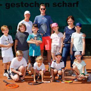 Tenniscamp_24.08.2019_1