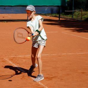Tenniscamp_24.08.2019_10