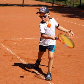 Tenniscamp_24.08.2019_11