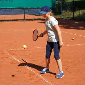 Tenniscamp_24.08.2019_12