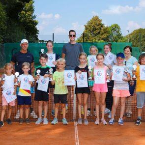 Tenniscamp_24.08.2019_13