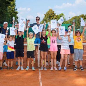 Tenniscamp_24.08.2019_14