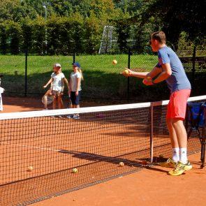 Tenniscamp_24.08.2019_2