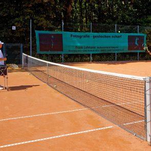 Tenniscamp_24.08.2019_3