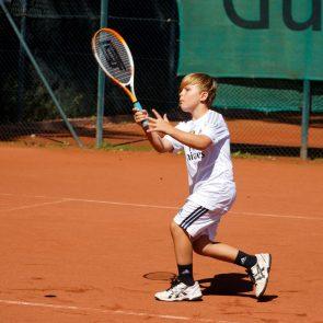 Tenniscamp_24.08.2019_4