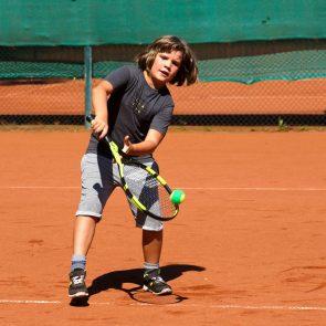 Tenniscamp_24.08.2019_5