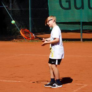 Tenniscamp_24.08.2019_6
