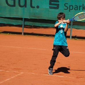 Tenniscamp_24.08.2019_7