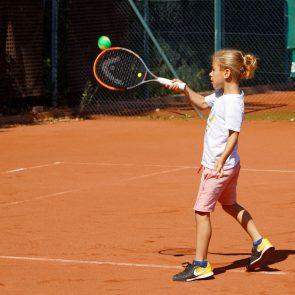 Tenniscamp_24.08.2019_8