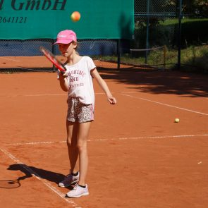 Tenniscamp_24.08.2019_9